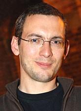 Emmanuel Herzet Herzet10