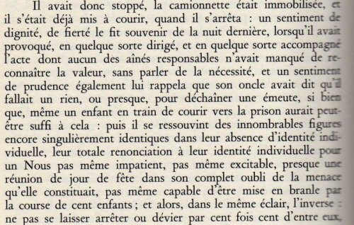 William Faulkner  - Page 2 I210