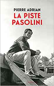 Pierre Adrian Pasoli10