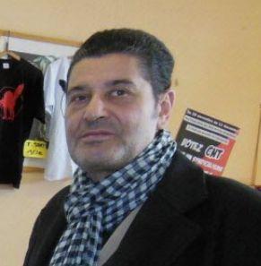 politique - Olivier Pinalie Pinali10