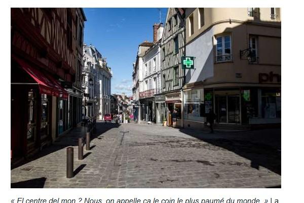 La France se transforme en friche commerciale 11226