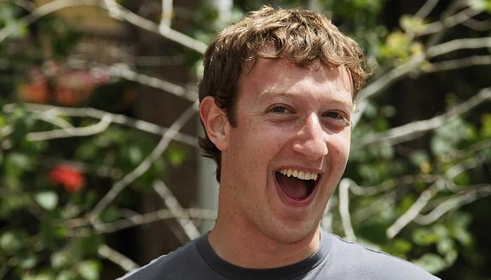 Ciao Pôle Emploi : Facebook va vous trouver du taf 229