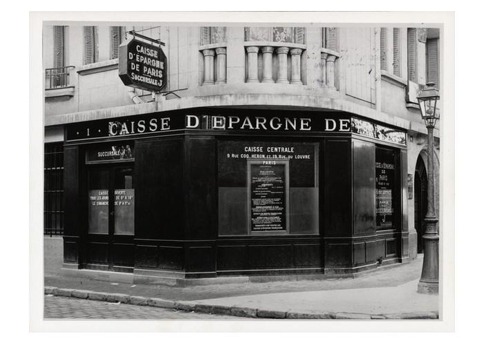 Depuis 200 ans, les Français adorent le livret A 448