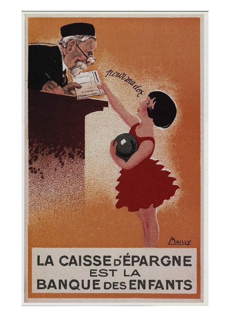 Depuis 200 ans, les Français adorent le livret A 453