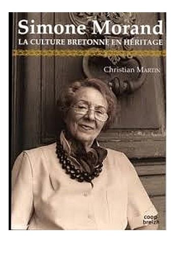 Histoire(s) - Simone Morand  75310