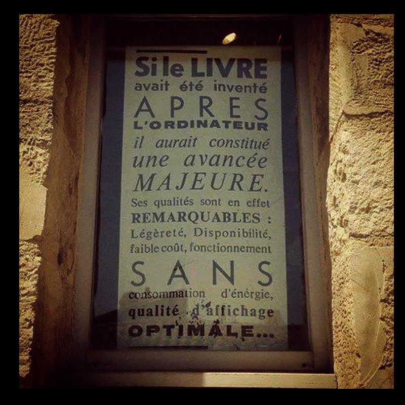 LE CANCRE SELON PREVERT et d'autres... 926