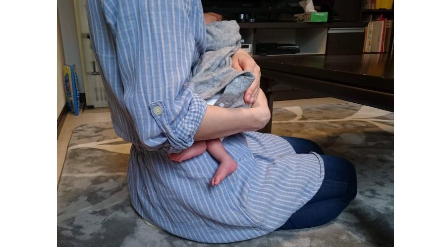 Au Japon, il faut la permission de son patron pour tomber enceinte A1019