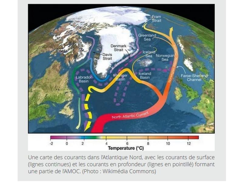 Le Gulf Stream a un gros coup de mou Sans1127