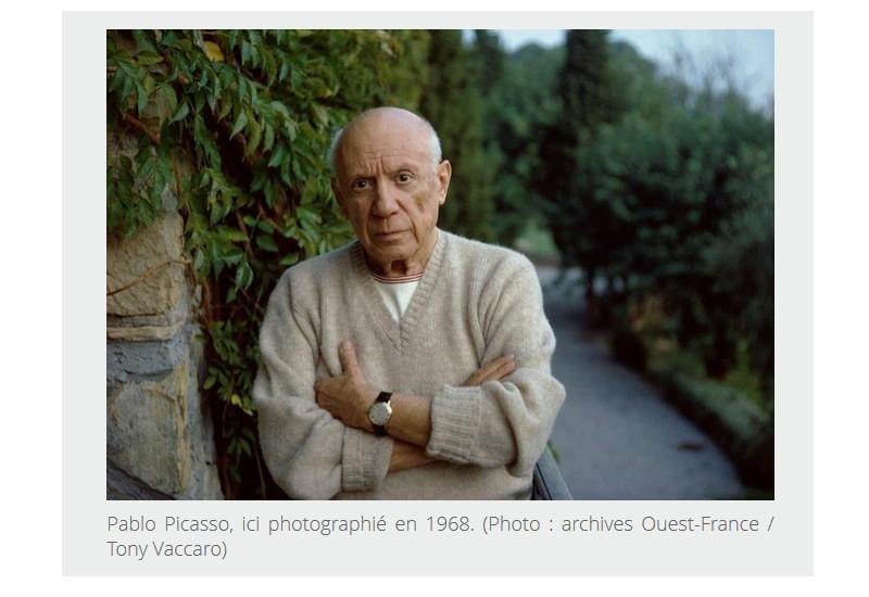Et si Guernica n'était pas ce qu'on croyait ? Sans1139