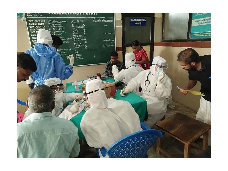 Pourquoi le virus Nipah inquiète tant les médecins Sans1485