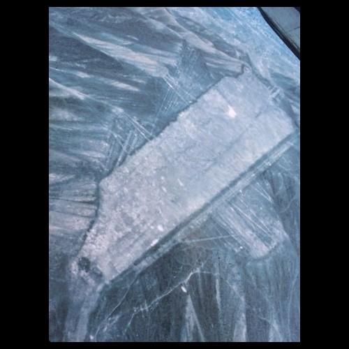 Les géoglyphes de Nazca : Erich Von Daniken persiste et signe Sans_117