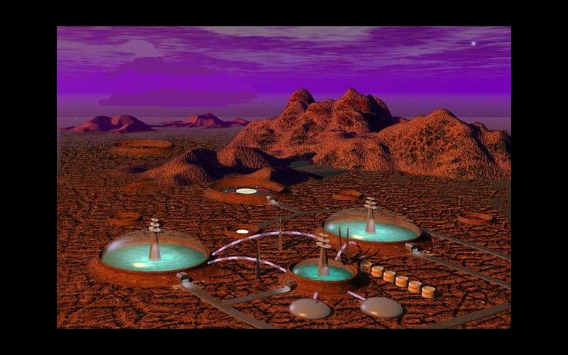 Un Alien sur Terre ? Ce garçon affirme avoir vécu sur Mars Sans_234