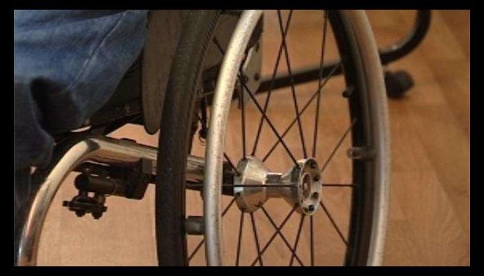 Chômage record pour les personnes handicapées  Sans_239