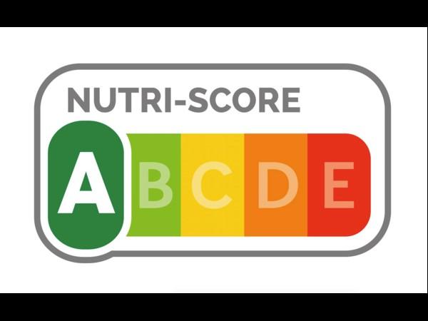 Combattu par le lobby agroalimentaire, le label Nutri-score arrive au supermarché  Sans_263