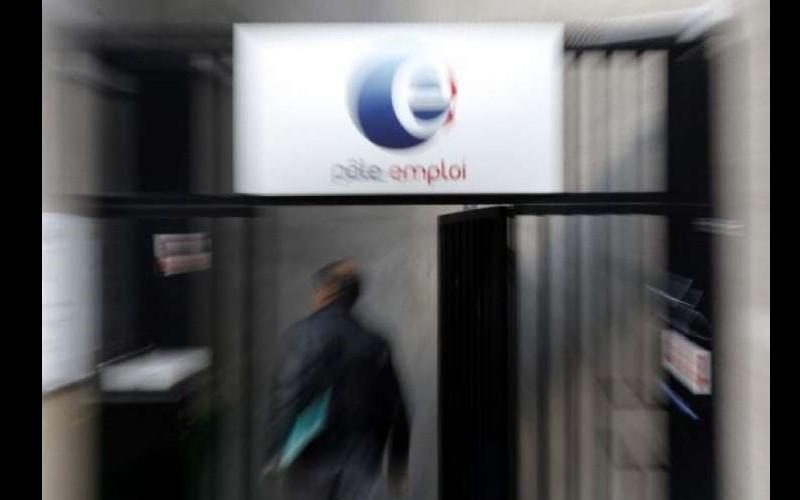 Pourquoi la réforme Macron de l'assurance-chômage pourrait coûter très cher  Sans_305