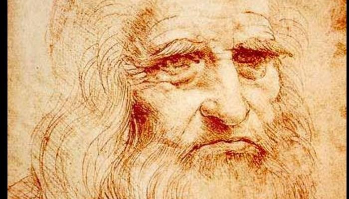 Pourquoi Léonard de Vinci nous fascine tant ? Sans_421