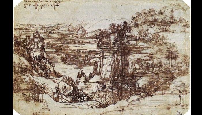 Pourquoi Léonard de Vinci nous fascine tant ? Sans_422