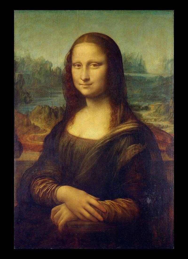 Pourquoi Léonard de Vinci nous fascine tant ? Sans_423