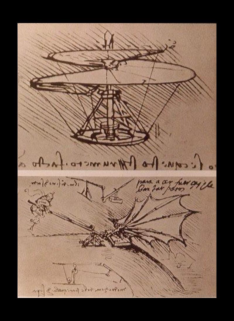 Pourquoi Léonard de Vinci nous fascine tant ? Sans_424