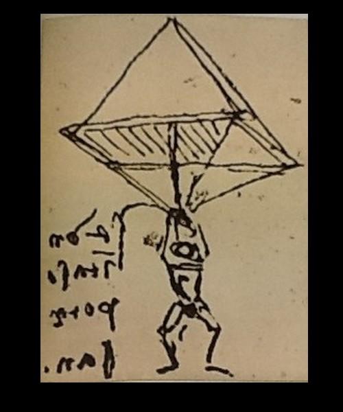 Pourquoi Léonard de Vinci nous fascine tant ? Sans_428