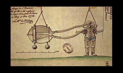 Pourquoi Léonard de Vinci nous fascine tant ? Sans_429