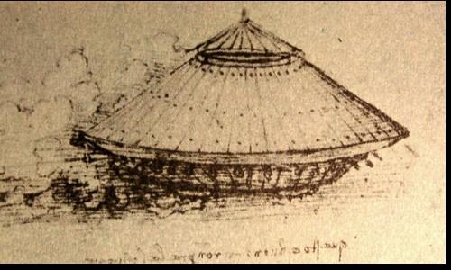 Pourquoi Léonard de Vinci nous fascine tant ? Sans_430