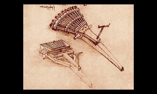 Pourquoi Léonard de Vinci nous fascine tant ? Sans_431