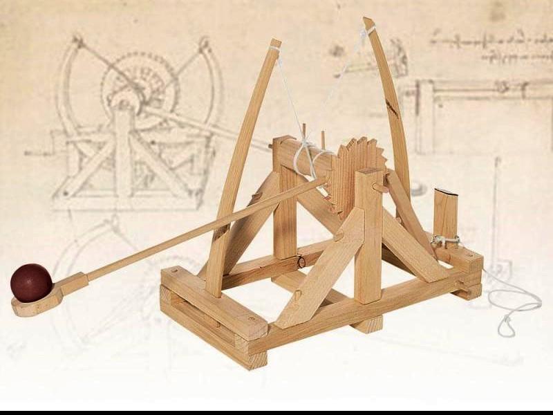 Pourquoi Léonard de Vinci nous fascine tant ? Sans_433