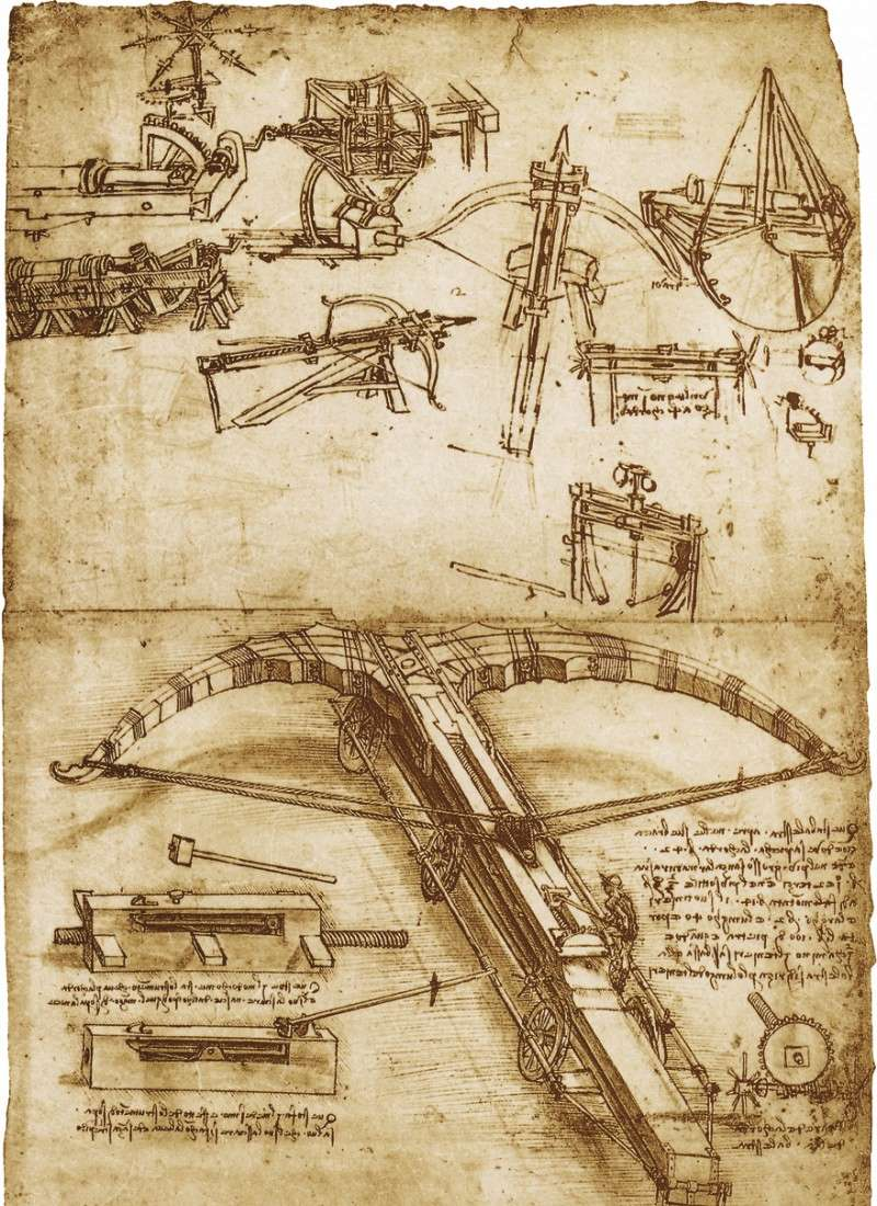 Pourquoi Léonard de Vinci nous fascine tant ? Sans_442