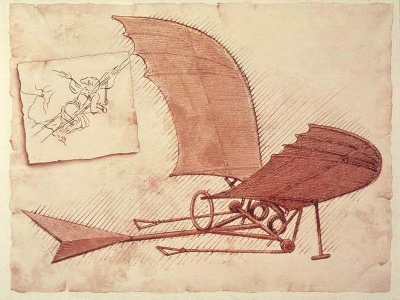 Pourquoi Léonard de Vinci nous fascine tant ? Sans_443