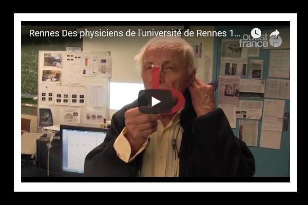 Deux physiciens Français de Rennes ont percé le mystère de la dyslexie Sans_561