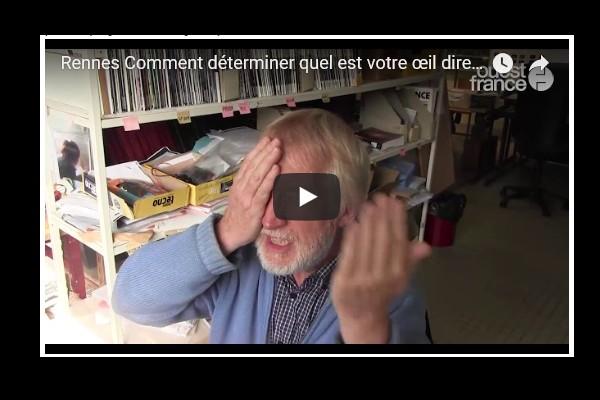 Deux physiciens Français de Rennes ont percé le mystère de la dyslexie Sans_562