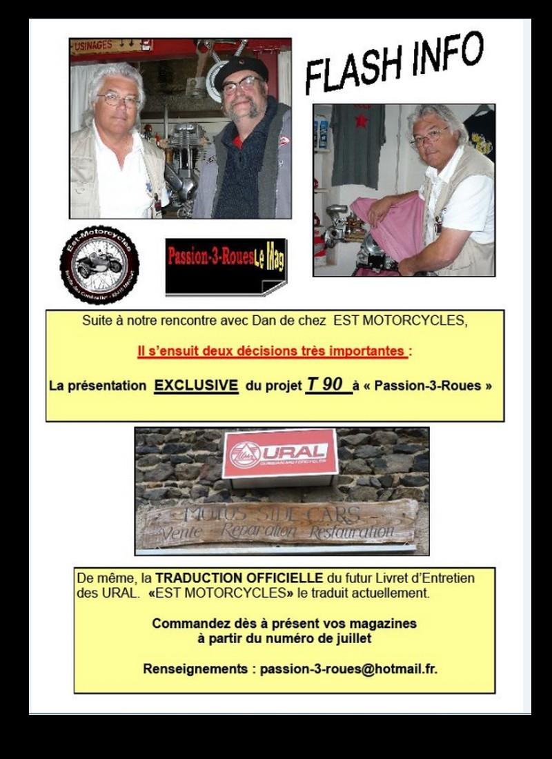 MAGAZINES SUR LE 3 ROUES  2012  PDF BLOQUE ? voir l'autre rubrique merci  Sans_585