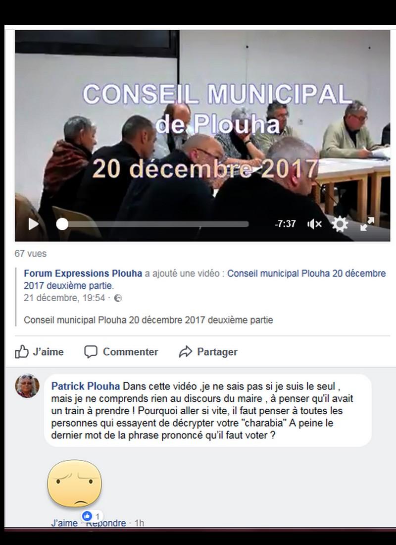 CONSEILMUNICIPAL DU 20 12.2017  Sans_587