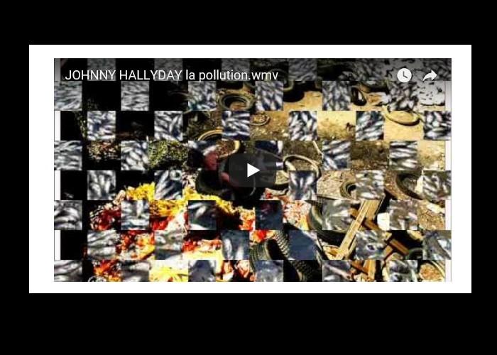 """""""Les fumées ne s'arrêtent pas de polluer"""" : Quand Johnny chantait le péril écologique  Sans_654"""