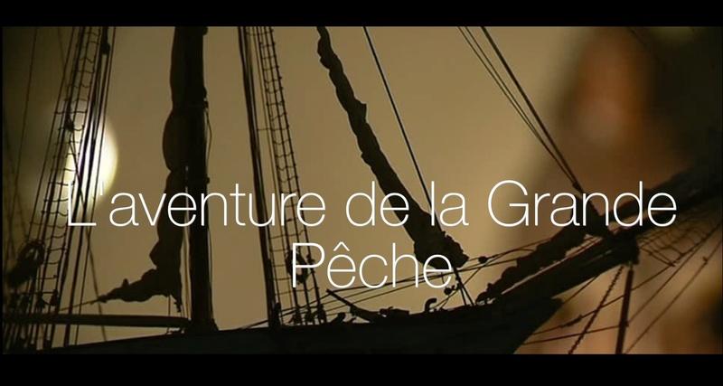 l'AVENTURE DE LA GRANDE PECHE  Sans_700