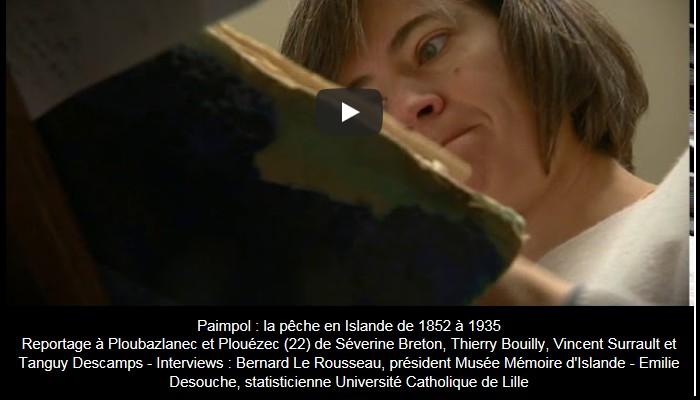 l'AVENTURE DE LA GRANDE PECHE  Sans_705