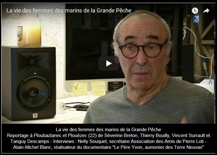 l'AVENTURE DE LA GRANDE PECHE  Sans_706