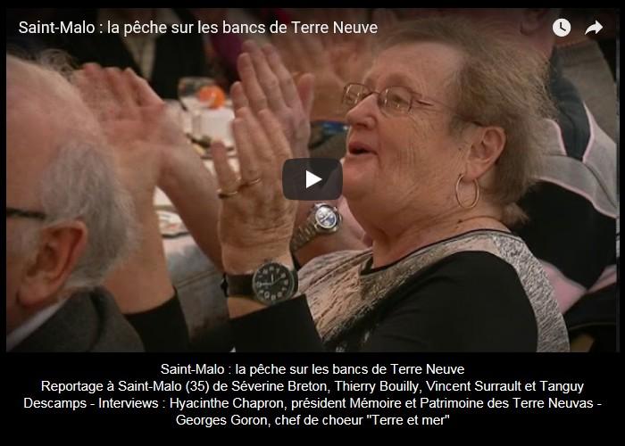l'AVENTURE DE LA GRANDE PECHE  Sans_707