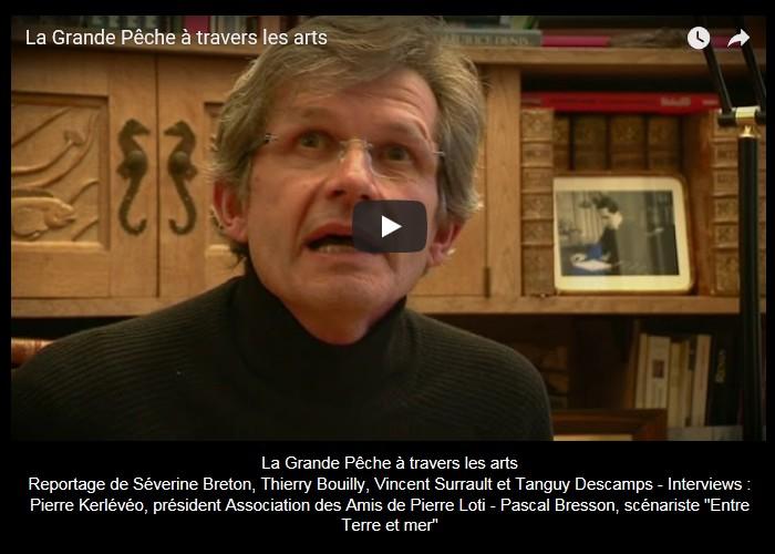 l'AVENTURE DE LA GRANDE PECHE  Sans_708