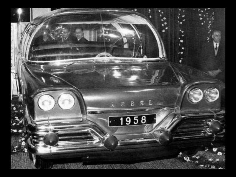 Il y a 60 ans, des Français travaillaient à la voiture à moteur nucléaire  Sans_743