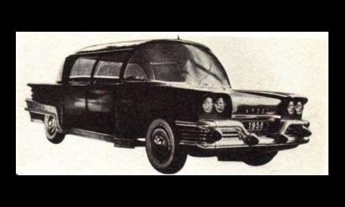 Il y a 60 ans, des Français travaillaient à la voiture à moteur nucléaire  Sans_745