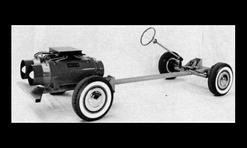 Il y a 60 ans, des Français travaillaient à la voiture à moteur nucléaire  Sans_746