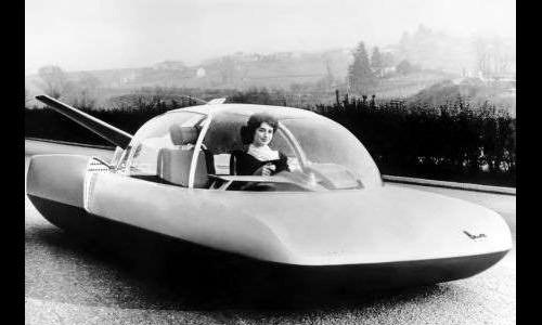 Il y a 60 ans, des Français travaillaient à la voiture à moteur nucléaire  Sans_747