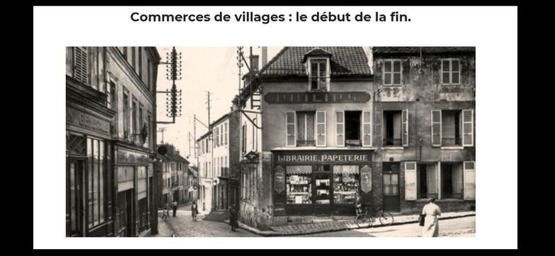 Commerces de villages : le début de la fin. Sans_761