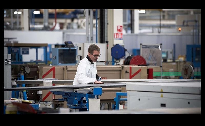 Pourquoi l'industrie française ne profite pas assez de la reprise  Sans_766
