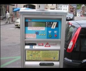 L'automatisation des contrôles menace la gratuité du stationnement pour les personnes handicapées Sans_814