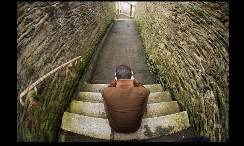 Suicide. La Bretagne reste (de loin) la plus touchée Sans_847
