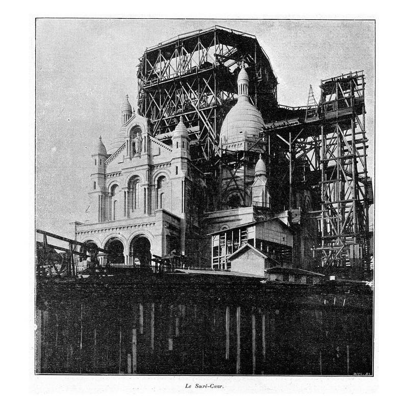 Le Sacré-Cœur, symbole de réconciliation nationale ? Sans_872