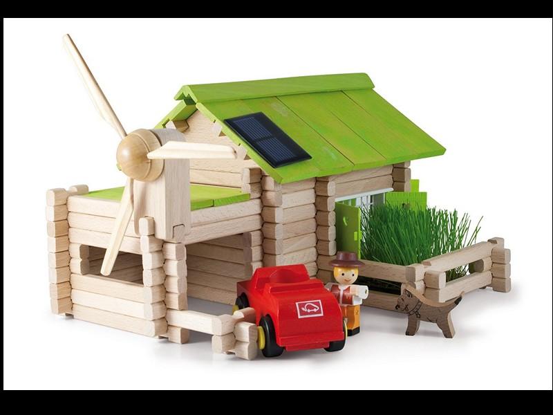 Simple, éthique, écologique : comment le jouet made in France est redevenu star  Sans_911